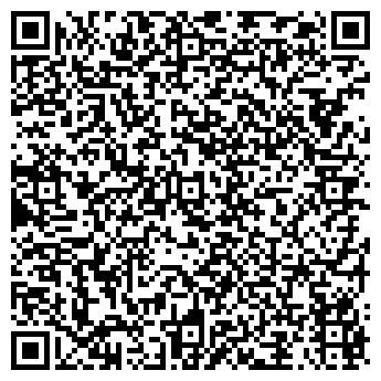 QR-код с контактной информацией организации Surat Makina