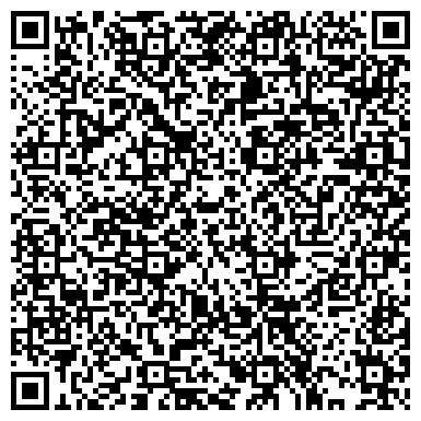 QR-код с контактной информацией организации Общество с ограниченной ответственностью ООО «Тех-Автопром»