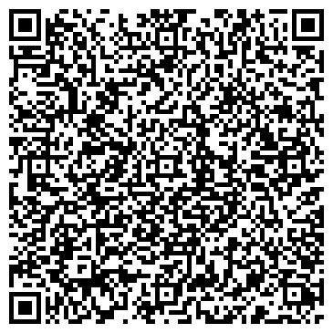 QR-код с контактной информацией организации Общество с ограниченной ответственностью ООО «СК-Металлоцентр»