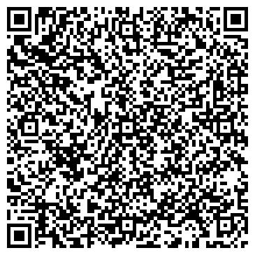 QR-код с контактной информацией организации Общество с ограниченной ответственностью ООО «ПКФ «Унипрофиль»