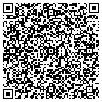 QR-код с контактной информацией организации Частное предприятие ЧП «МАКС ГРУП»