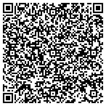 QR-код с контактной информацией организации ЧП Кондратенко С. В.