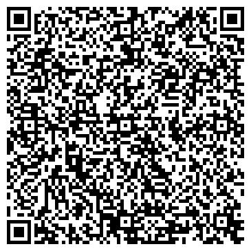 QR-код с контактной информацией организации СпецРемГидравлика