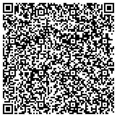 """QR-код с контактной информацией организации ООО """"Ревент-Украина"""""""