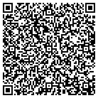 QR-код с контактной информацией организации Частное предприятие ИП Ильхам