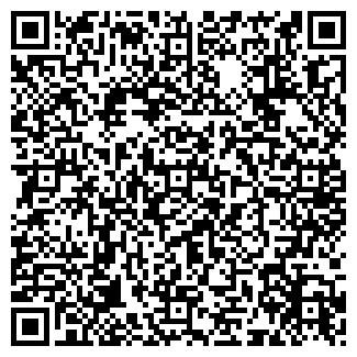 """QR-код с контактной информацией организации ООО """"Аркада"""""""