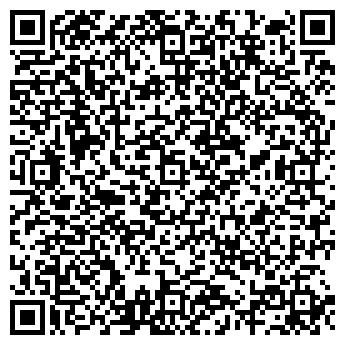 QR-код с контактной информацией организации ЧП Ликах А. Б