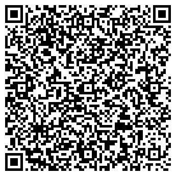 """QR-код с контактной информацией организации ООО """"ИМПУЛЬС"""""""