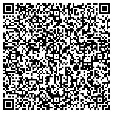 QR-код с контактной информацией организации Системы Наддува, ЧП