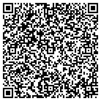 QR-код с контактной информацией организации Николай Александрович, ЧП