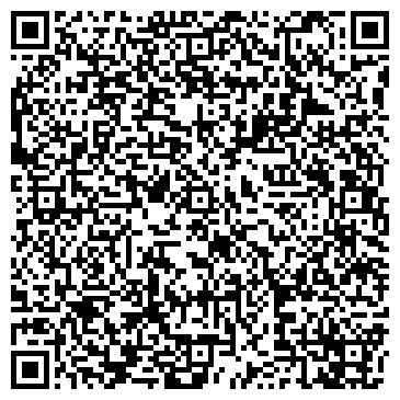 QR-код с контактной информацией организации МЧП Протон, ЧП