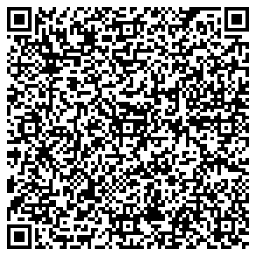 QR-код с контактной информацией организации Складские Технологии Запад