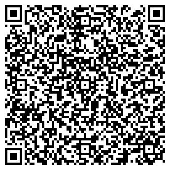 QR-код с контактной информацией организации Сейко, ЧП