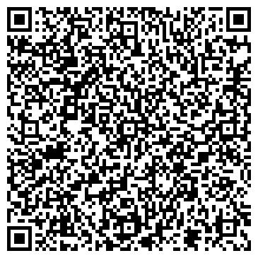 QR-код с контактной информацией организации СК Спектр, ООО