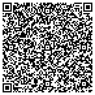 QR-код с контактной информацией организации Субъект предпринимательской деятельности ФОП Легензов Руслан Васильевич