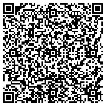 QR-код с контактной информацией организации Гучук С.Н., ЧП