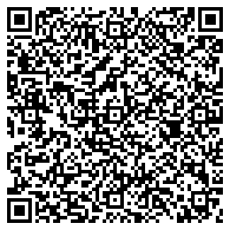 QR-код с контактной информацией организации ЭНВИ, ООО