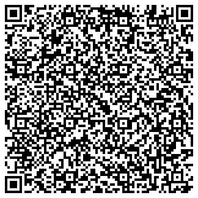 QR-код с контактной информацией организации Укртехнопромснаб (тм Древ-ко), ЗАО