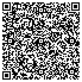 QR-код с контактной информацией организации Частное предприятие Dimayer