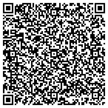 QR-код с контактной информацией организации Зенитек Николаев, ООО