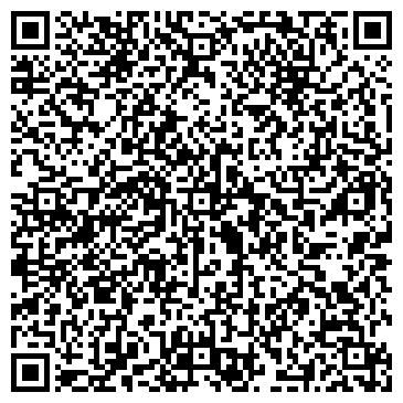 QR-код с контактной информацией организации СПДФЛП Калыш Николай