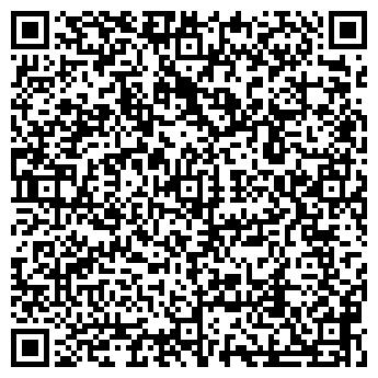 QR-код с контактной информацией организации ЗАО МОЖАЙСКИЙ СТРОИТЕЛЬ