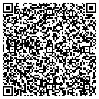 QR-код с контактной информацией организации Строй-Юг