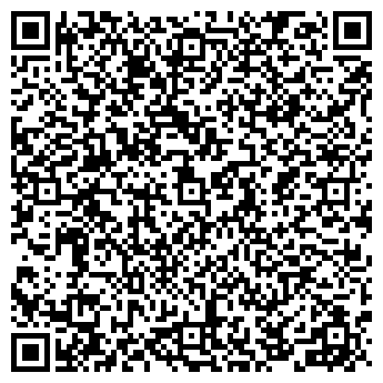 QR-код с контактной информацией организации Субъект предпринимательской деятельности KlimatKR