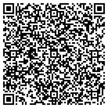 """QR-код с контактной информацией организации Общество с ограниченной ответственностью ТОВ""""Мастер Холод"""""""