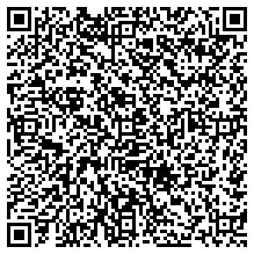 QR-код с контактной информацией организации Станкоднепр, ООО