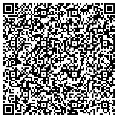 QR-код с контактной информацией организации Биоэнергосбыт, ООО