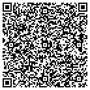 QR-код с контактной информацией организации Мm-agencies, ЧП