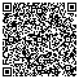 QR-код с контактной информацией организации Мир масел, ООО