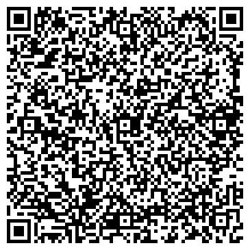 QR-код с контактной информацией организации СтанТехМаш, ООО