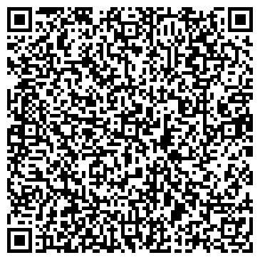 QR-код с контактной информацией организации АЗС Групп Б, ООО