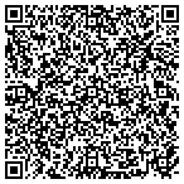 QR-код с контактной информацией организации ЗАО ПЕРЕДВИЖНАЯ МЕХАНИЗИРОВАННАЯ КОЛОННА № 103