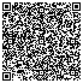 QR-код с контактной информацией организации Екобио, ЧП (Ekobio)