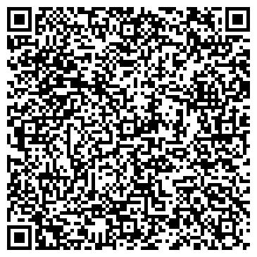 """QR-код с контактной информацией организации Частное предприятие ЧВНПП """"Укрэкспо-Процесс"""""""