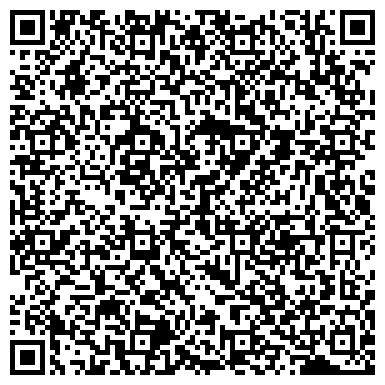 QR-код с контактной информацией организации Авто магазин РАЙТ, ЧП