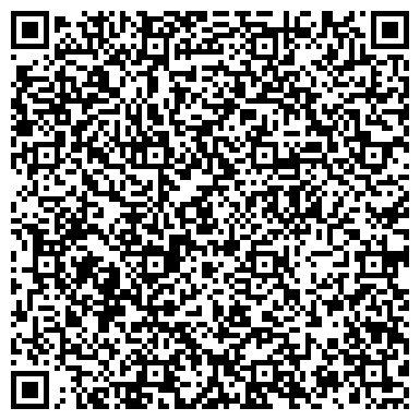 QR-код с контактной информацией организации Автозапчасти, ЧП (Auto-Party)