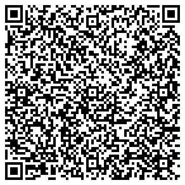 """QR-код с контактной информацией организации ЧП РМЦ """"Холодремналадка"""""""