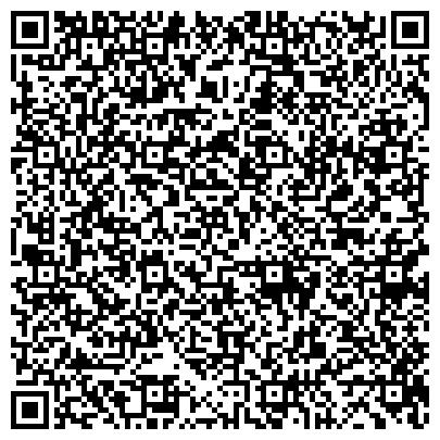 QR-код с контактной информацией организации Центр Технологий Деревообработки, ООО