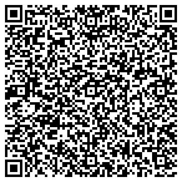 QR-код с контактной информацией организации Ризотти, ЧП (Rizzotti)