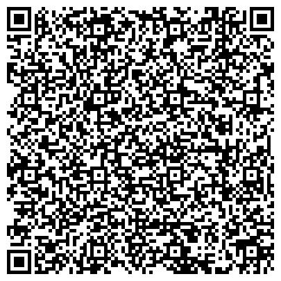 QR-код с контактной информацией организации Автозапчасти Форсаж, ЧП (Автомагазин Форсаж)