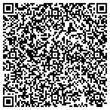 QR-код с контактной информацией организации ПП Сатурн, ООО