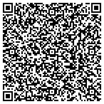 QR-код с контактной информацией организации Лива Гидралик, Компания (LiwaHydraulic)