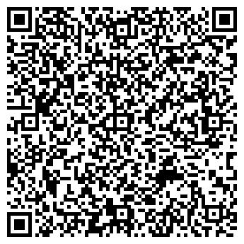 QR-код с контактной информацией организации Полупанов, ЧП