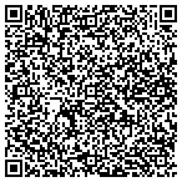 QR-код с контактной информацией организации Авто-ШаБо, ООО