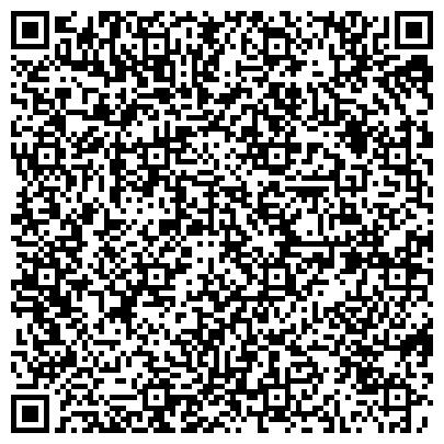 QR-код с контактной информацией организации Всё для авто, ЧП (all4auto) Интернет магазин