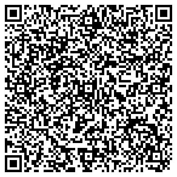 QR-код с контактной информацией организации Партнер-АТГ, ООО